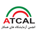 atcal120