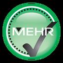 logo mehr.png_128x128